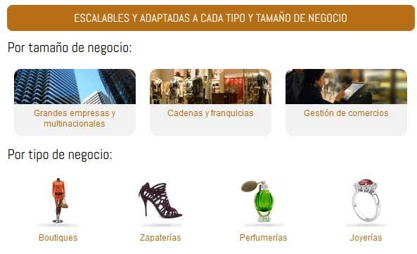 ICG Retail