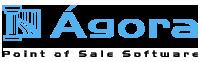 Logo Ágora