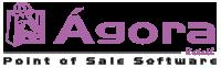 Logo Ágora Retail