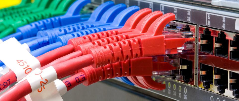 cableado-estructurado2