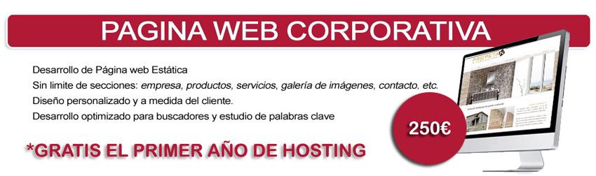 dweb1