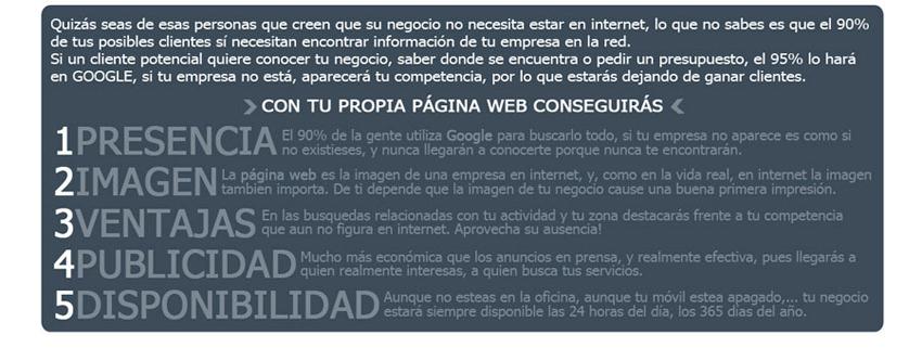 dweb2