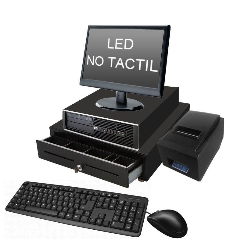 tpv-modular-notactil-usado
