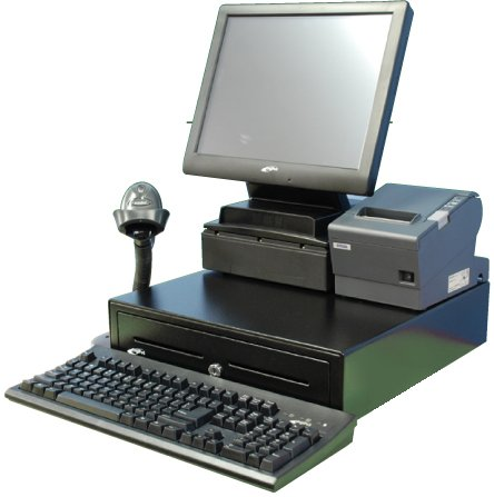 tpv-modular-tactil-usado